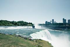 American Falls (Oce X) Tags: newyork niagarafalls waterfall unitedstates americanfalls niagarafallsstatepark
