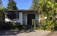 4 Palm Parade, Narrabeen NSW