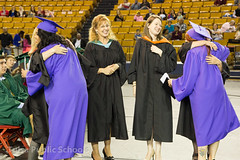 5D-7708.jpg (Tulsa Public Schools) Tags: school people usa oklahoma students student unitedstates graduation teacher staff tulsa commencement ok alternative employee faculty graduates tps tulsapublicschools