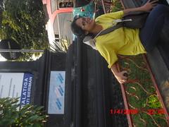 "Pengembaraan Sakuntala ank 26 Merbabu & Merapi 2014 • <a style=""font-size:0.8em;"" href=""http://www.flickr.com/photos/24767572@N00/27163263765/"" target=""_blank"">View on Flickr</a>"