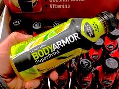 Body Armor BodyArmor Sports Super Drink (JeepersMedia) Tags: sports drink super bodyarmor