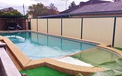 30 Lowana Street, Villawood NSW