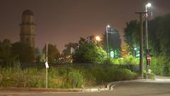 IMGP5960Silk (Fabio Pirovano) Tags: night torino nightscene allaperto silkypix pentaxk01 pentaxart