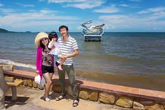 P1080325 (TranChau) Tags: sea vietnam beack phuquoc isaland campuchia phà watersea phúquốc hàtiên gióbiển yếnoanh panalx7 hònmột thạnhthới vịtrân