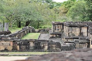 polonnaruwa - sri lanka 23