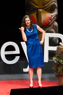 TEDxStanleyPark 2016-2829