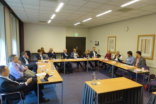 EPIC Entrepreneurship Workshop 2016 (2)
