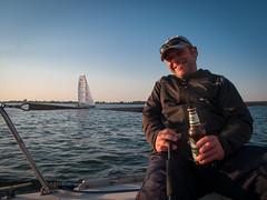 IMG_6059.jpg (mctowi) Tags: ostsee stralsund segeln strelasund nurmi greifswalderbodden albinexpress canonpowershotg10 ger526 regattarundrgen2016