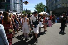 IMG_5481 (jsmah2009) Tags: street calgary festival 4th lilac alberta