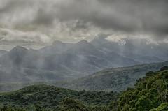 Fog and Clouds (Sathish_Photography) Tags: india clouds bluesky greenvalley tamilnadu fogmist blueandgreen nikon5100 valpaarai mountaons sathishphotography nikon55300mmlens sathishkumarphotography nikontelelens valpaaraihillstation greenarysurface