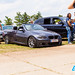 "2. BMW Show Šabac • <a style=""font-size:0.8em;"" href=""http://www.flickr.com/photos/54523206@N03/27526306882/"" target=""_blank"">View on Flickr</a>"