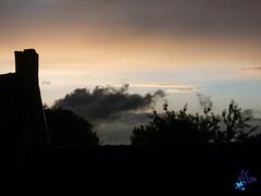 Superbe arc-en ciel double et entier - Enghien (bDom) Tags: ville arcenciel enghien edingen