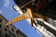 IMG_8929bis (jacoposimoncini) Tags: genova italiaphotomarathon canon eos1000 sanlorenzo church architettura