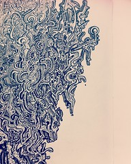 abstract 3d drawing (nikita_grabovskiy) Tags: pictures abstract black color art colors collage tattoo modern pen pencil print creativity design sketch cool artwork paint artist pattern arte image artistic drawing contemporary surrealism patterns paintings arts creative picture surreal drawings mandala images dessin tattoos peinture doodle artists painter prints doodles create draw crayon sketches dibujo couleur pintura artworks doodling artista tatuaje paining artiste mandalas tatouage lápiz искусство рисунки картины картина карандаш рисунок арт узор художники художник татуировка узоры zentangle zentangles