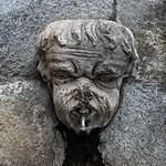 fontaine à Morcote thumbnail