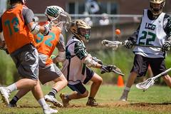 160619_Fathers Day Invitational_0405 (scottabuchananfl) Tags: lax lacrosse lcg palmcoast bucholtzboyslacrosse