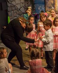 IMG_5231.jpg (Dragos Capan) Tags: drama teatru