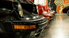 Collector Car Showcase - July 16 Cars and Coffee (J.Feinberg Photography) Tags: ccsmotors collectorcarshowcase porschegt4 porschegt3 porsche 997 cayman gt3 gt3rs bmw m3