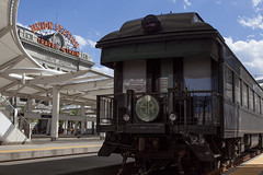 Denver_20160711_043 (falconn67) Tags: new old city travel station train canon colorado antique denver trainstation unionstation 24105l 5dmarkii