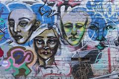 Blender+ 2015-04-03 (_MG_9864) (ajhaysom) Tags: streetart graffiti australia melbourne canon1635l canoneos6d blenderstudios