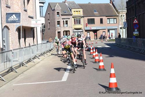 1000 euro race (114)