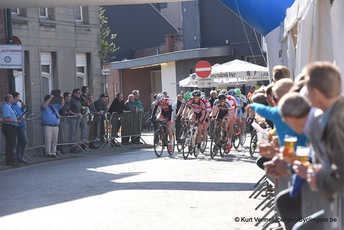1000 euro race (95)