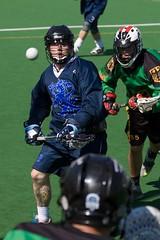 EBox-2015_FIN-DEA_07 (LCC Radotín) Tags: finland czechrepublic lacrosse radotín 2015 boxlacrosse boxlakros lakros čr sokolovna fotoondřejmika deutschlandadler europeanindoorlacrosseinvitational