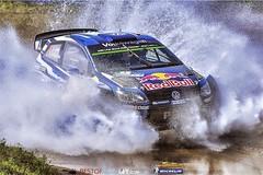 2015 WRC Rally Argentina - Shakedown (bestofrallylive) Tags: auto paris france argentina car sport rally 15 motor arg rallye motorsport 2015 wrcworldrallychampionship championnatdumondedesrallyes wrcworldchampionship