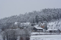 141227-_MG_4337-2 (matthiaskunz) Tags: winter snow landscape farm tbingen ammertal schwrzloch