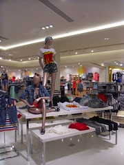 f21_dcc_opening (40)