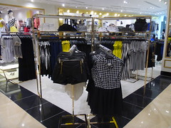 f21_dcc_opening (22)