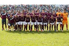 03-MAI-2015 - CAMPEONATO PAULISTA A3 - VOTUPORANGUENSE 2 x 1 JUVENTUS (C.A.Juventus Oficial) Tags: ale juventus cav vianna votuporanguense