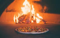 The Vault Pizzeria, Banbridge (KeizGoesBoom) Tags: pizza drinks northernireland dining restuarant ni cocktails pizzeria strobe banbridge thevault wirelessflash woodfiredoven sonyalpha strobesetup