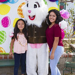 "Alpine Easter Bunny • <a style=""font-size:0.8em;"" href=""http://www.flickr.com/photos/52876033@N08/16904102360/"" target=""_blank"">View on Flickr</a>"