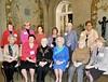 WSC-exec-committee
