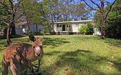 75 Berrara Road, Berrara NSW