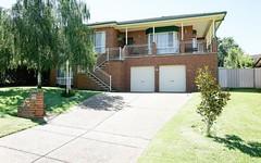 38 Amaroo Street, Kooringal, Wagga Wagga NSW