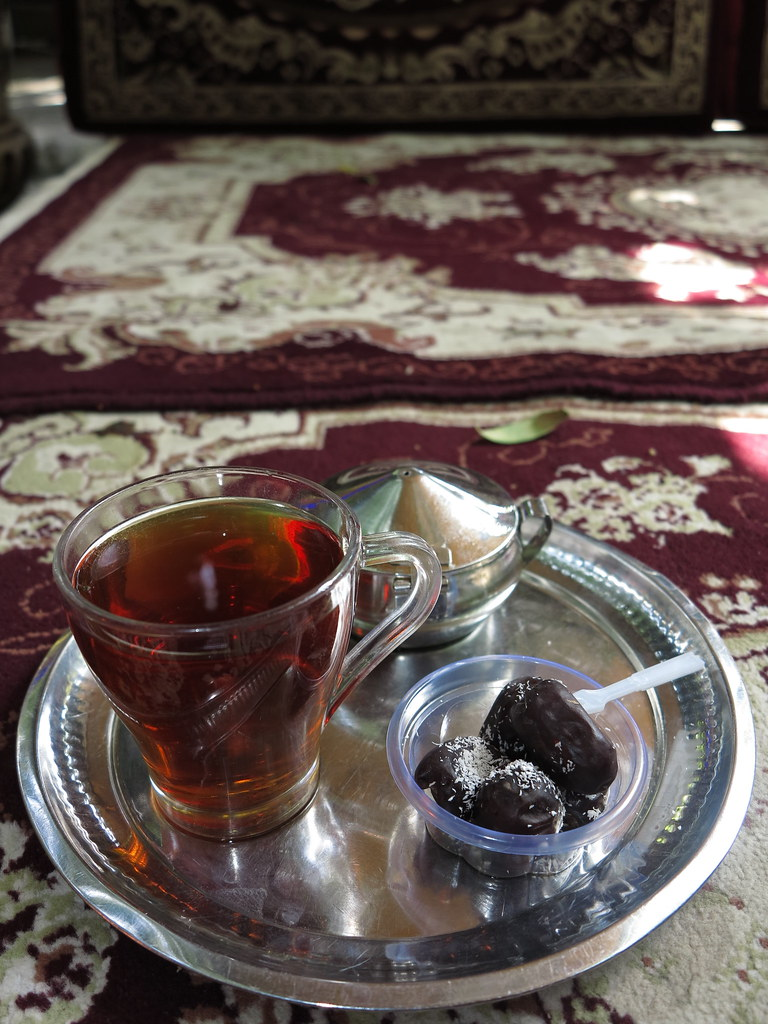 The Worlds Best Photos of iranian and tea  Flickr Hive Mind