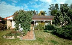 19 Oakhurst Cl, Penrose NSW
