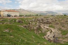 IMGP5508.jpg (Julia Buzaud) Tags: turkey turkiye genocide diyarbakir turkije armenian turchia massgrave massacresite gomidas ungus