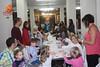 TallerDiadelaMadre14 (fallaarchiduque) Tags: carlos taller infantiles chiva falla merienda archiduque