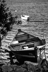 DSC_0904-2 (Caio Rodrigues de Camargo) Tags: light sunset sea blackandwhite bw sun white black rio brasil composition de bay boat fishing fisherman rj janeiro niteri guanabara jurujuba blackwithe