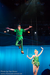 Disney On Ice - Passport to Adventure (Disney Dan) Tags: spring character tinkerbell peterpan disney pixie april characters doi disneyonice disneycharacters 2015 disneycharacter disneypictures disneypics peterpanmovie tinkerfairy passporttoadventure neverfairy disneyonicepassporttoadventure