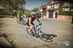 Ducross (DuCross) Tags: bike jj villaviciosa 2015 040 ducross