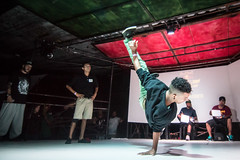 City Cypher BH - Red Bull BC One 2014 - 15/05/14 (IndieBH) Tags: dance hiphop belohorizonte breakdance bboy cyphers cypher