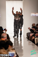 Fashion-Week-469