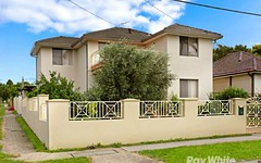 236 Excelsior Street, Guildford NSW