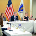 Opioid Round Table With US HHS Secretary Burwell, Governor Baker, and MA HHS Secretary Sudders - 4.28.2015
