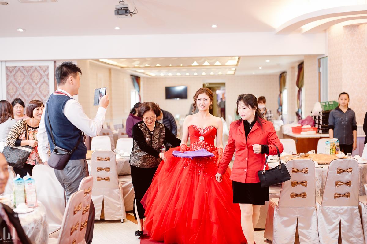 桃園婚攝,婚禮攝影.海宴,婚禮拍攝