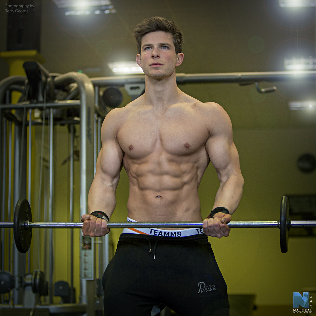 The Worlds Best Photos Of Gymshark And Male - Flickr Hive -1830